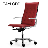 taylord